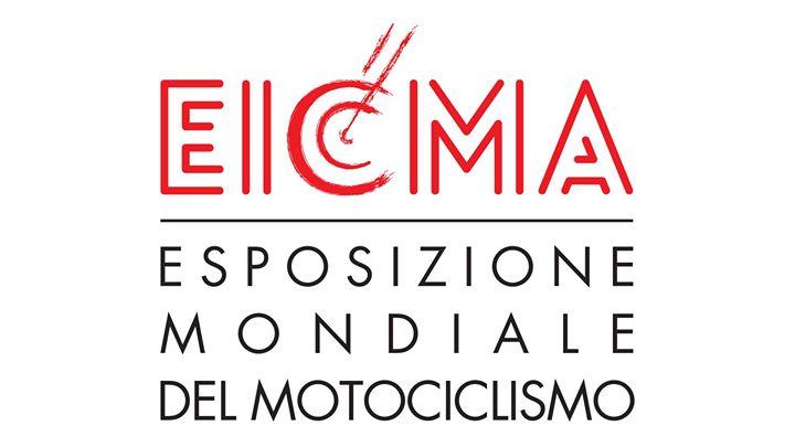 Velostand Eicma Milano Velostand
